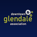 Downtown Glendale icon