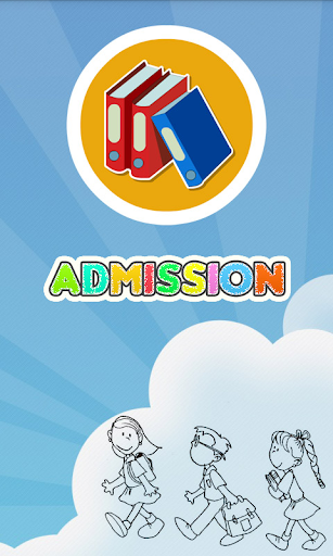 Pre-Admission App