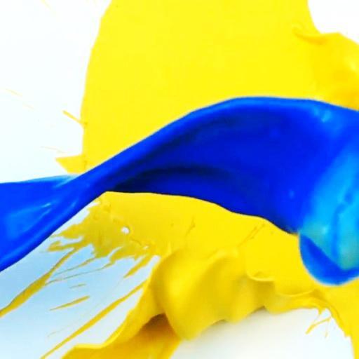 Color of Ukraine Live