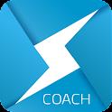 Coach Sportovia icon