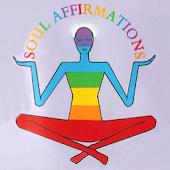 Soul Affirmations