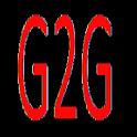Got 2 Go Trial logo