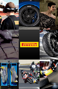 Pirelli & C. S.p.A. - screenshot thumbnail