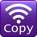 Wi-Copy icon