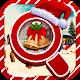 Christmas Hidden Objects v35.4