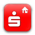 S-Immobilienfinder logo