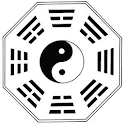 I Ching for Thelemites