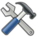 Essential Tools logo
