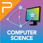 Plato Computer Science (Phone)