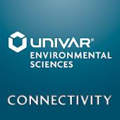 Univar Connectivity Newsletter