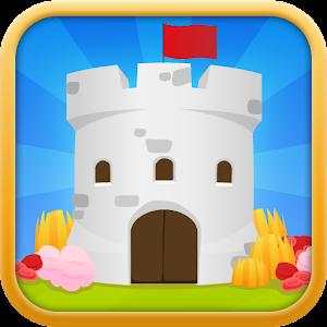 Castle Rush 策略 App LOGO-硬是要APP