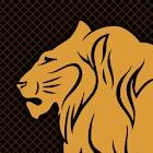 MGM Grand icon