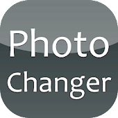 Photo Changer