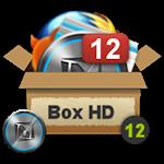 ThemeBox HD for TSF Apk