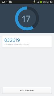 玩商業App|Salesforce#免費|APP試玩