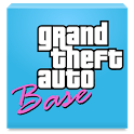 The GTA Base icon