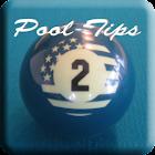 Pool Tips 2 icon