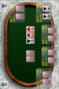 Android Betting - Mobile Bookmaker, Poker & Casino Apps