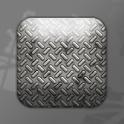 Creaks Scraps FX logo