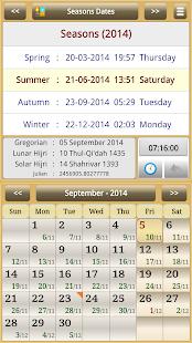 玩書籍App|SunMoonCal免費|APP試玩