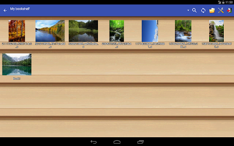 Perfect Viewer v2.3.1