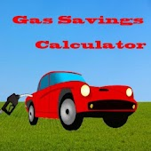 Gas Savings Calculator