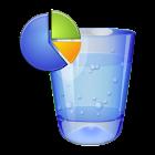 Water Intake Tracker Free icon