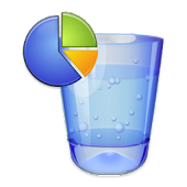 Water Intake Tracker Free