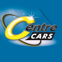 Centre Cars icon