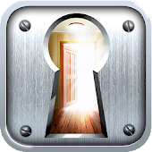 100 Doors Challenge Android Apps On Google Play