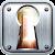 100 Doors file APK Free for PC, smart TV Download