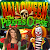 Halloween: The Pirate\'s Curse file APK Free for PC, smart TV Download