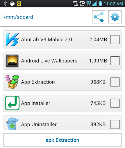 Download Free Apk Installer For Android Apps