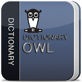 Multiple Dictionary - OwlDic