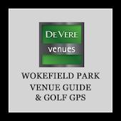 De Vere Wokefield Park Resort