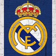 Football - Real Madrid