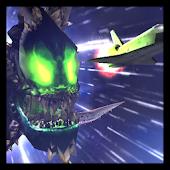 Alien Decimation: Planet Wars