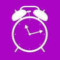 Alarm x4 (Open Source) icon