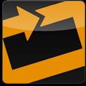 Loopbox Free icon