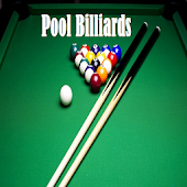 Pool Billiards Sports App