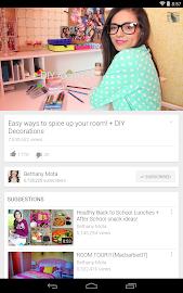 YouTube Screenshot 9