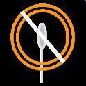 Heli-Headspeed logo