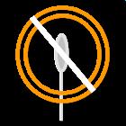 Heli-Headspeed icon