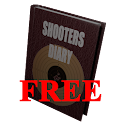 Shooters Diary Free icon
