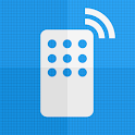 Remote Kit - Controller icon