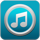 Music Player TTPob