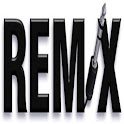 Remix My Trip icon