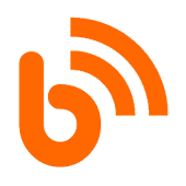 Blogaway Pro (Blogger)