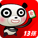iTW Mahjong 13 (Free+Online) icon