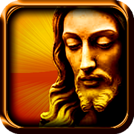 Jesus Live .. file APK for Gaming PC/PS3/PS4 Smart TV
